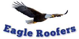 Eagle Roofers